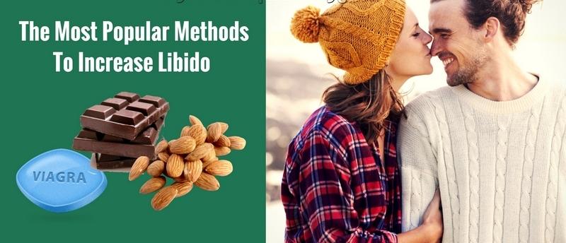 Most-Popular-Methods-To-Increase-Libido
