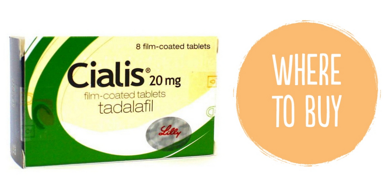 where to buy cialis